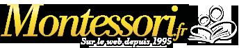 Académie Tout Montessori en France