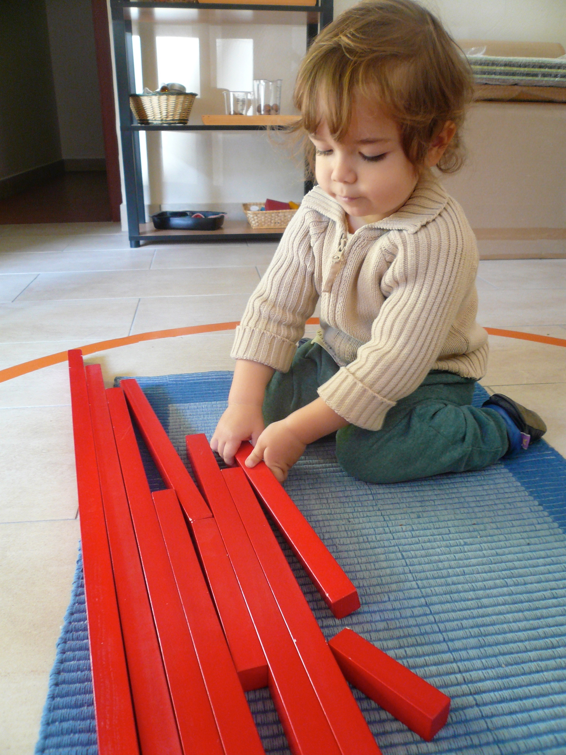 Blog BB Montessori